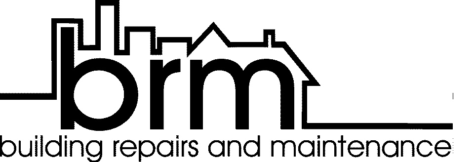 Brm Property Services