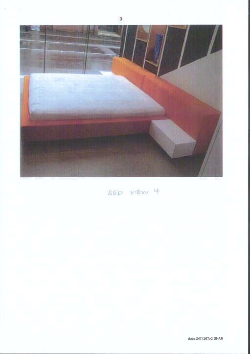 Cake Art And Design Pty Ltd : home design furniture pty ltd - 28 images - home mathews ...